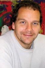 Stefan Esser