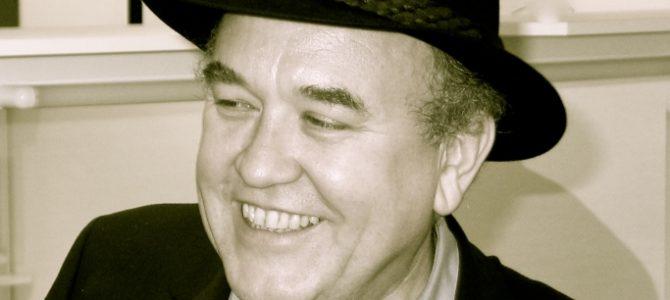 Eckhard Meszelinsky