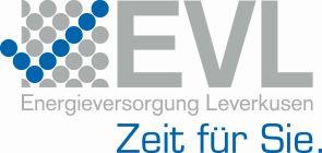 EVL Logo Energie_Zeit Pf